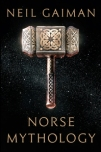 NorseMythology_peterevise.indd